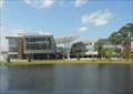 Image for University of North Florida Student Union - Jacksonville, FL
