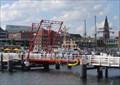 Image for Hörnbrücke Kiel