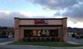 Image for Wendy's - I-81 Exit 150B - Daleville, VA