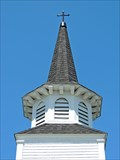 Image for St. Norbert's Roman Catholic Church - Lunenburg, NS