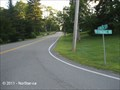Image for Springdale Ave/Main St/Farm St/Pegan Ln - Dover, MA