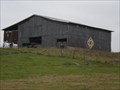 Image for Four Star at Acuff Barn-Thorn Hill,TN