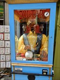 Image for Zoltar - San Francisco, CA
