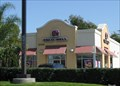 Image for Taco Bell - South Harbor Blvd - Anaheim, CA