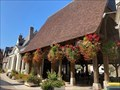 Image for La Halle de Luynes - France