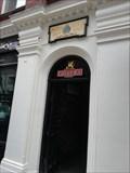 Image for Ye Olde Mitre Public House - London, UK