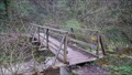 Image for Hiking Trail Footbridge - Kaisten, AG, Switzerland