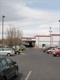 Image for Deseret Industries - Provo, Utah