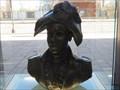 Image for Hommage à Dessalines / Tribute to Dessalines- Gatineau, Québec