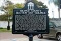 Image for Orange County Election Day Violence/ Ocoee Massacre and Exodus