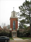 Image for First United Methodist Church - Natchitoches, LA