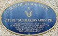 Image for Gunmakers Arms Public House - Old Ford Road, London, UK