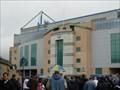 Image for Stamford Bridge, London, England (UK)
