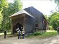 Image for Renda Lutheran Parish Church - Riga, Latvia