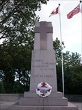 Image for Lest We Forget - Oakville