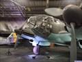 Image for Heinkel He111H-20 - RAF Museum, Hendon, London, UK