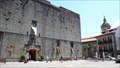 Image for Parador de Hondarribia, Hondarribia, Spain