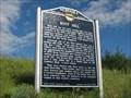 Image for Boot Hill, Ogallala, Nebraska