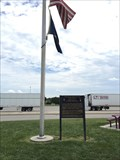 Image for Topeka Service Plaza - Tecumseh, KS