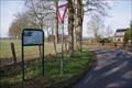 Image for 98 - Doornspijk - NL - Fietsroutenetwerk Veluwe