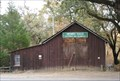 Image for The Henry Haus Blacksmith and Wagonmaker Shop - Pope Valley, CA