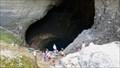 Image for Fontaine de Vaucluse - Fontaine-de-Vaucluse, Provence Alpes côtes d'Azur, France