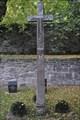 Image for Burg Steinegg Churchyard Cross - Steinegg, Germany