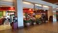 Image for Quiznos - ABQ - Albuquerque, NM