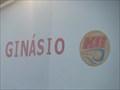 Image for Ginásio KO - Lisboa, Portugal