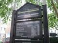 Image for Facelift for Berkeley Square - Westminster - London, U.K.