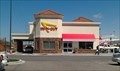 Image for In-n-Out Burger - West Valley City, Utah