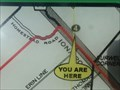 Image for You Are Here - Trans Canada Trail - Southwold Earthworks NHS, ON