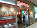 Image for Swensen's - Central Plaza - Chiangrai, Thailand