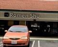 Image for Ramen Shu - Union City, CA