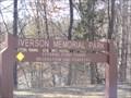 Image for Jules Iverson Memorial Park - Stevens Point, WI