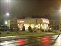 Image for Tim Horton's - Kensington & Eggert, Buffalo, NY