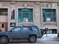 Image for Metamorphosis Tattoo - Winnipeg MB