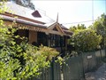 Image for Captains Flat (former), NSW, 2623