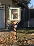 Image for LFL 66161 - Santa Cruz, CA