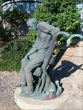 Image for The Ploughman - La Jolla, CA
