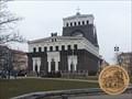 Image for No. 2060, Kostel Nejsvetejsiho Srdce Pane, CZ