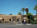 Image for Los Olivos - Scottsdale, Arizona
