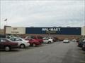 Image for WalMart - 630 E Broadway Blvd - Jefferson City, TN