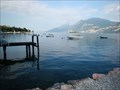 Image for LARGEST -- Lake in Italy