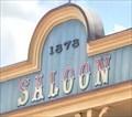 Image for Saloon - 1878 - Lake Buena Vista, FL