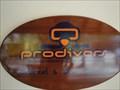 Image for Prodivers, Kuredu Island Dive Shop, Maldives