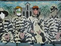 Image for Old Jail Photo Cutout #2 - St. Augustine, FL