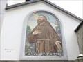 Image for Saint Francis of Assisi - Kapuzinerkirche - Innsbruck, Austria