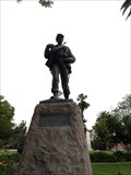 Image for Defenders of the Union  -  Pasadena, CA
