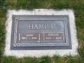 Image for 101 - Emelia Hamill - Invermere, British Columbia